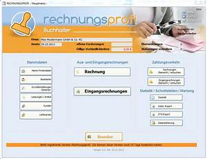 Skonto Berechnen Rechnungswesen : ms access anwendungen ~ Themetempest.com Abrechnung