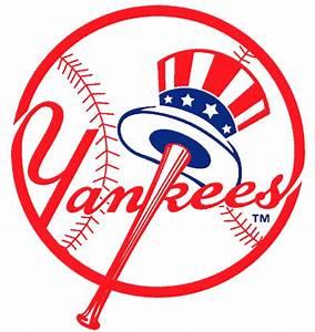 Image - Yankees.gif | Lostpedia | Fandom powered by Wikia