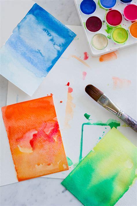 kreative geburtstagskarten basteln 1001 ideen wie sie eine geburtstagskarte basteln