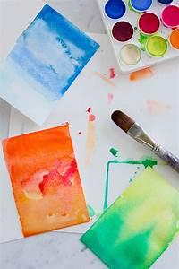 Geburtstagskarten Basteln Ideen : 1001 ideen wie sie eine geburtstagskarte basteln ~ Watch28wear.com Haus und Dekorationen