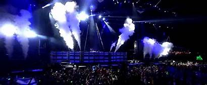 Special Co2 Effects Party Stage Concert Cryofx