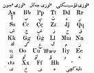 Kazakh alphabets - Wikipedia