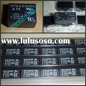 Omron 12vdc Relay  Omron 12vdc Relay Manufacturers In