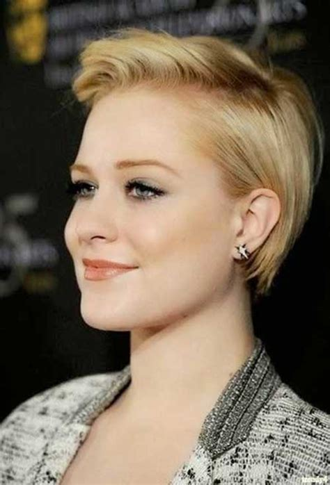 Hairstyles And Cuts by 20 Best Hair Cuts For Hairstyles And Haircuts