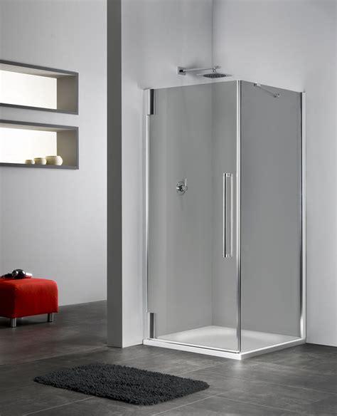 duka princess 4000 dichtung duka duschabtrennungen duschkabine princess 4000 designbest
