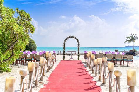 stunning wedding destinations