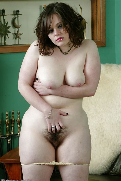 Hairy Chubby Biancas Panties Pics Xhamster