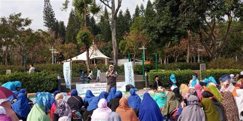 bantuan  sahabat muslim hongkong  indonesia dompet dhuafa sumsel