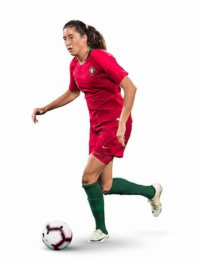 Player Football Soccer Players Days Pngimg