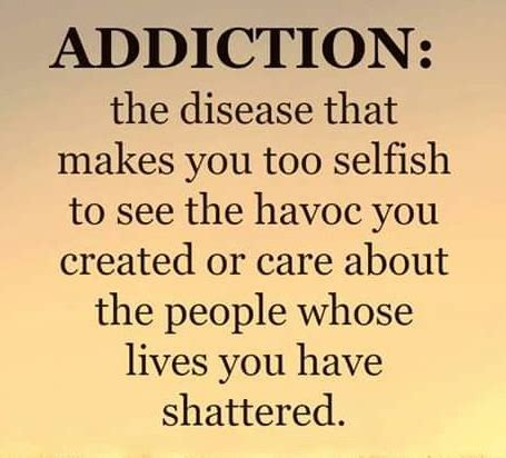absolute  addiction recovery quotes   time
