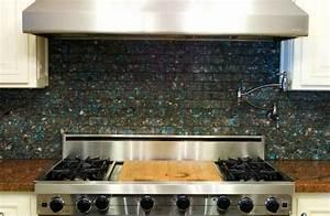 top 30 creative and unique kitchen backsplash ideas With cool ideas for backsplash