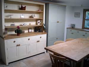free standing kitchen island units furniture custom free standing kitchen units free standing kitchen units ikea kitchen island