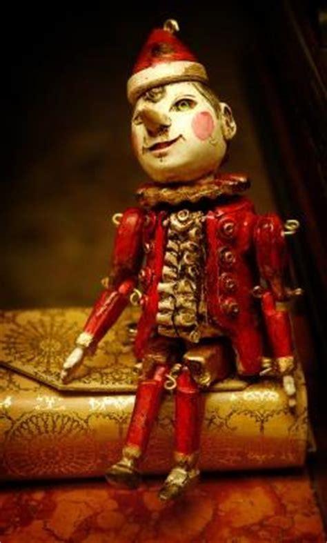 Antique Toys Appraisals   LoveToKnow