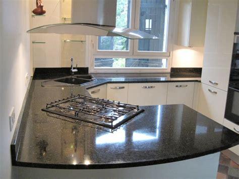 table de cuisine d angle cuisine evier angle meuble cuisine