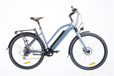 e bike roller roller electric bike review cycling weekly
