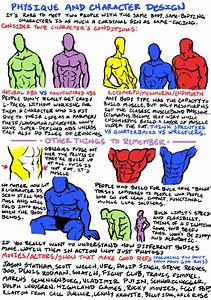 The Reference Reference  Anatomy I