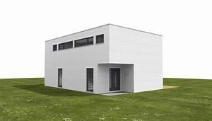 öffnungszeiten Bauhaus Augsburg : bauhaus efh augsburg 3d 2p ~ Watch28wear.com Haus und Dekorationen
