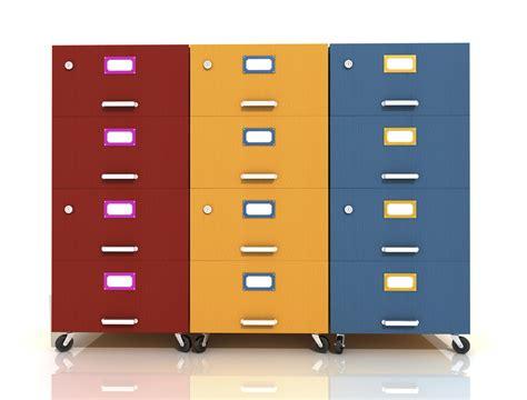 lateral file cabinet ikea 100 lateral file cabinet ikea furniture file