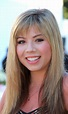 25 best JENNETTE McCURDY PHOTOS images on Pinterest ...