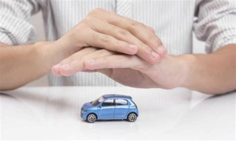 Buy car insurance through us before 15 june and get the test for a tenner^. 6 Common Mistakes to Avoid While Buying Car Insurance - SocialMaharaj