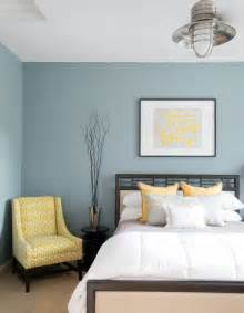 bedroom color ideas bedroom color ideas for a moody atmosphere interior design ideas avso org