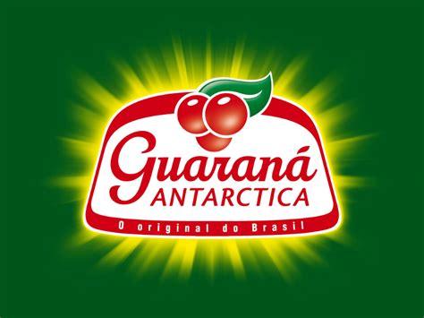 cuisine bresil guaraná antarctica cuisine du brésil