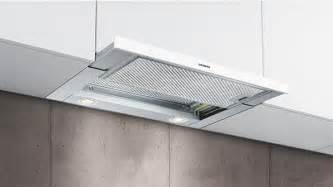 island exhaust hoods kitchen and powerful siemens extractor hoods