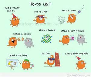 to do list new year resolution sayings 2016
