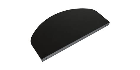Desk Corner Sleeve Office Depot by Corner Desk Sleeve Hostgarcia