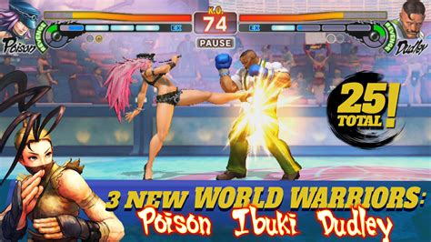Street Fighter Iv Hack Cheats Gameplay Real Gamers