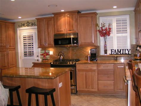 colors for kitchen walls kitchen wall colors kitchentoday