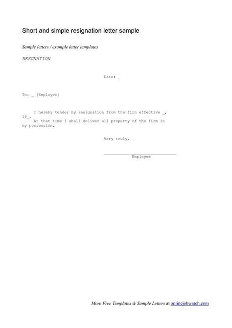 ideas  resignation letter  pinterest job