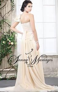 robe de mariee pas chere en ligne ou sur rendez vous style With robe mariee boheme pas chere