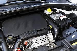 Clio 4 Motorisation : nouvelle citro n c3 vs peugeot 208 et renault clio 4 match des prix photo 3 l 39 argus ~ Maxctalentgroup.com Avis de Voitures