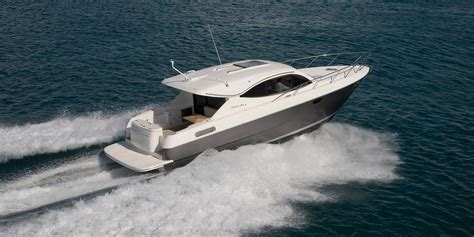 Used Boat Motors Wa by Maritimo Used New Commercial Boats For Sale In Wa