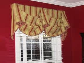 download window valance ideas living room astana
