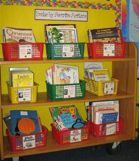 biblioteca de aula  salon  imagenes educativas