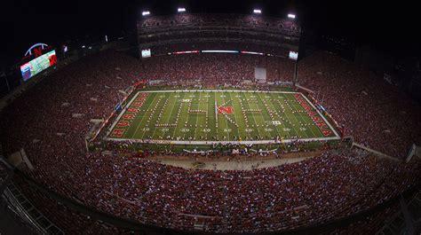 memorial stadium policies announced nebraska today