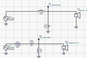 Loudspeaker Enclosure Analysis Program