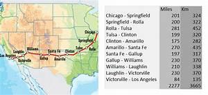 Route 66 En Moto : location de moto route 66 usa ~ Medecine-chirurgie-esthetiques.com Avis de Voitures