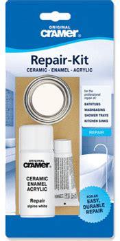 Acrylic Bath Repair by Fibreglass Bath Repair Kit Sweet Puff Glass Pipe