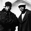 Gang Starr - Hip Hop Golden Age Hip Hop Golden Age