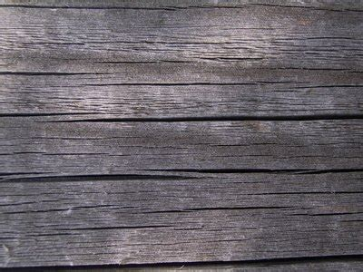 paint  weathered wood  pictures ehow