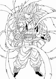 Best Dragon Ball Z Drawings Ideas And Images On Bing Find What