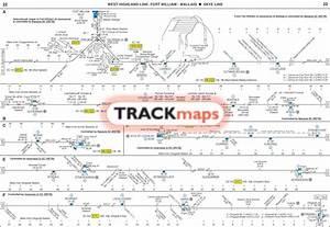 Wiring Diagram Ho Layout Model Railroad Wiring Wiring Diagram