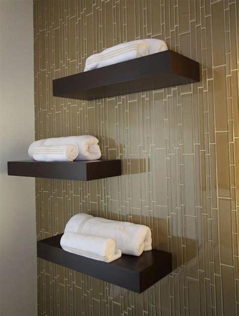 shoing canapé ikea tablette salle de bain 28 images salle de bain
