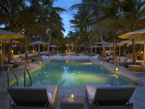 book grand hotel in miami hotels com