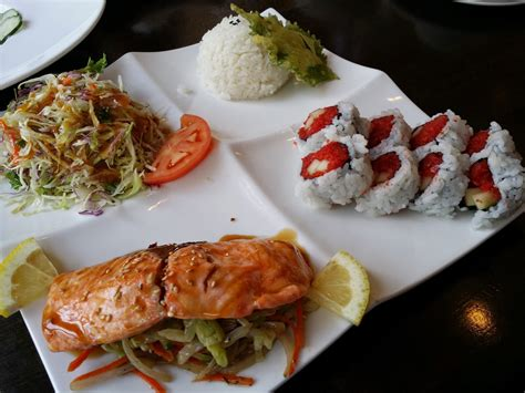 Love Boat Sushi Rancho Bernardo by Love Boat Sushi Food Observations