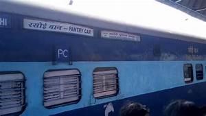 Sf Express Tracking : pantry car of 12391 shramjeevi sf express hygiene off track in railways catering youtube ~ Orissabook.com Haus und Dekorationen