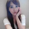 高顏值!江宏傑姐姐美照曝光 目前單身 - 每日頭條